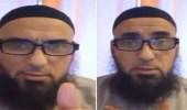 بالفيديو.. إخواني هارب يدعم أثيوبيا في سد النهضة ضد مصر