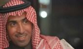 """فايز المالكي لمشاهير السناب: """"ما تستحي وانت تتكلم عن زوجتك؟"""""""
