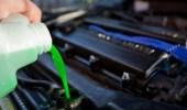 كيفية تنظيف ريداتير السيارة