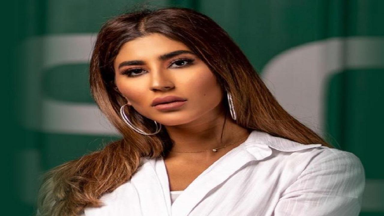 ليلى عبدالله: أرفض مساواة المرأة بالرجل..وما اتحمل اللي ما تعرف تطبخ