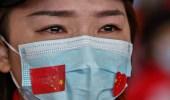 انتكاسة في أعداد إصابات كورونا بالصين