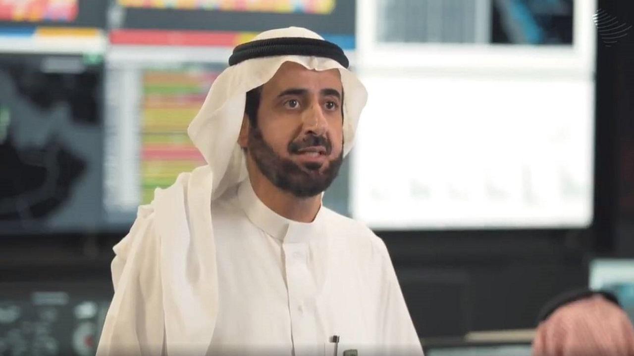 وزير الصحة رئيس المجلس يرأس الإجتماع 114 لمجلس الضمان الصحي التعاوني