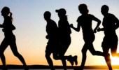 النشاط البدني المنتظم يقلل خطر الإصابة بأعراض كورونا الشديدة