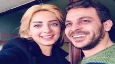 """محمد رشاد يرد على طليقته: كلام """"قليل الأدب"""" من """"جوعان شهرة"""""""