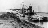 كيف ساعدت المملكة في حفر قناة السويس قبل 150 عاما؟
