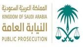 النيابة العامة تعلق على قرار منع دخول الخضروات والفواكه اللبنانية