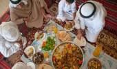 أطعمة ومشروبات يجب تجنبها على الإفطار والسحور في رمضان