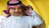 الكشف عن مدرب النصر الجديد في رئاسة مسلي آل معمر