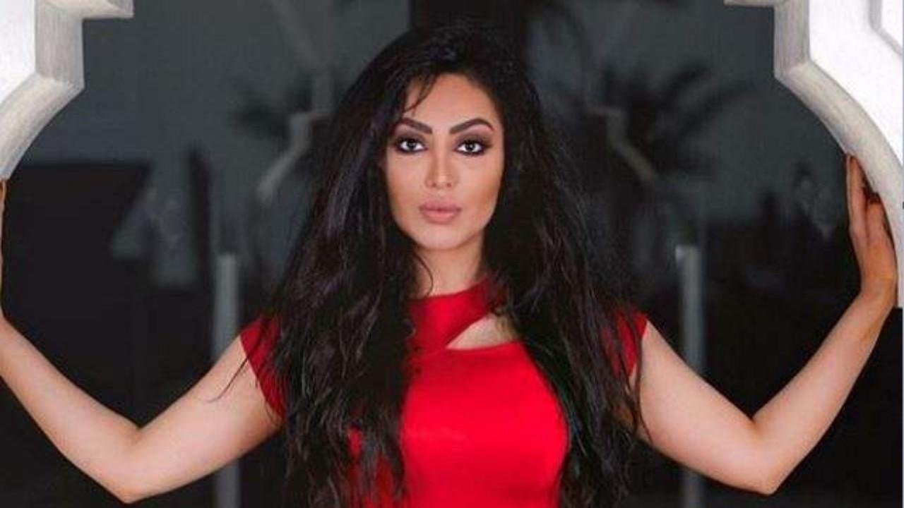 بالفيديو.. فوز الشطي تتحدث عن ما حصل معها في قضية غسيل الأموال