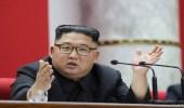 زعيم كوريا الشمالية يعدم مسؤول لسبب غير متوقع