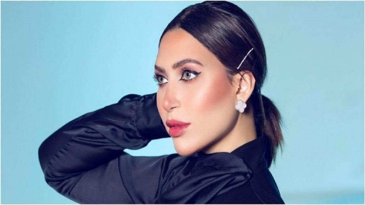 بالفيديو.. الدكتورة خلود ترد على انتقادات تغير ملامحها