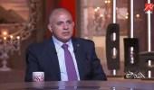 شاهد..وزير الري المصري يكشف الخطوات التي يمكن اتخاذها قبل الملء الثاني لسد النهضة