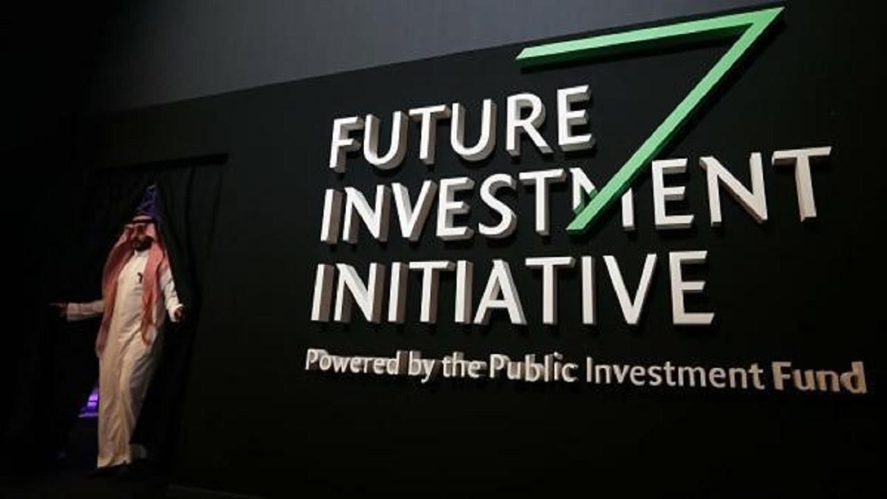 «مستقبل الاستثمار» تستثمر في محركات الطائرات الكھربائیة العمودیة