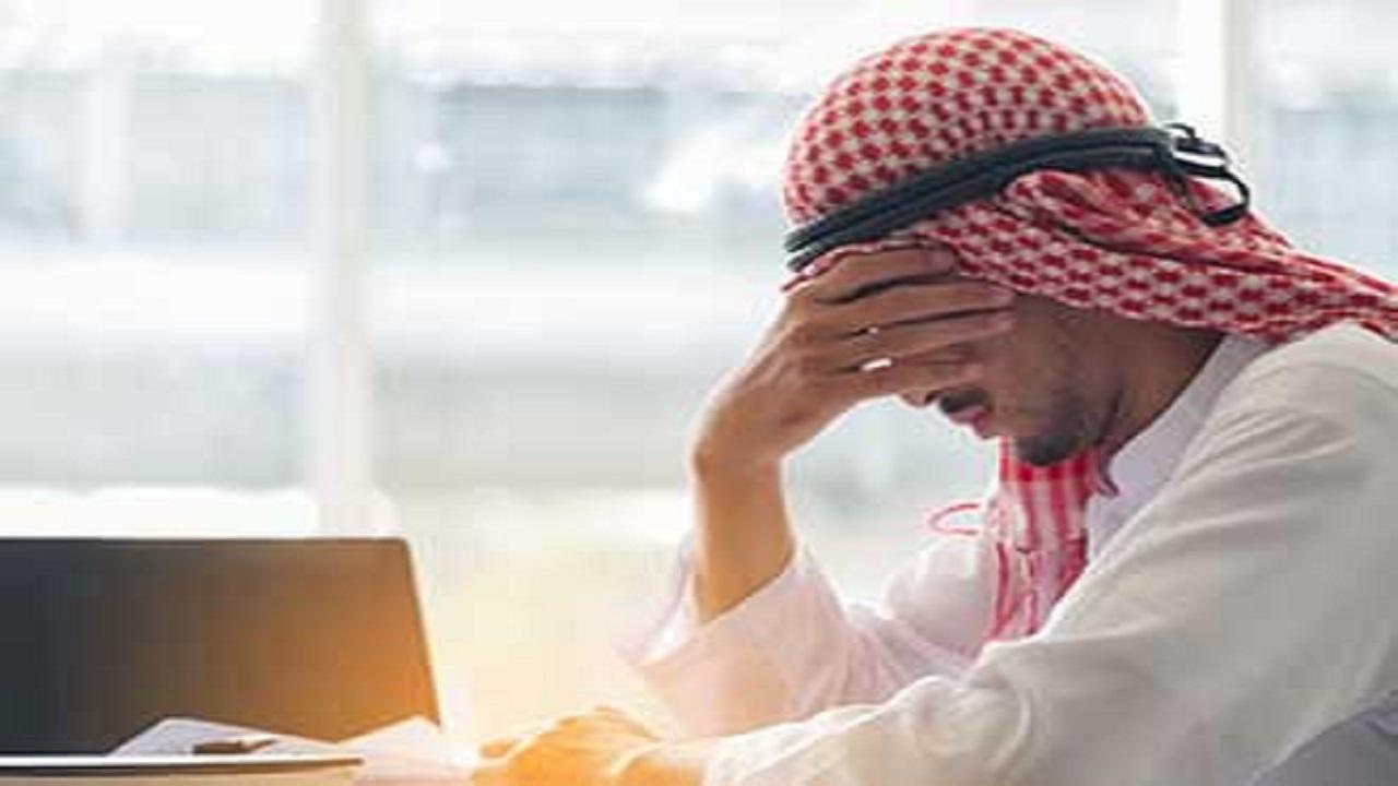 7 نصائح هامة لتجنب الصداع في رمضان