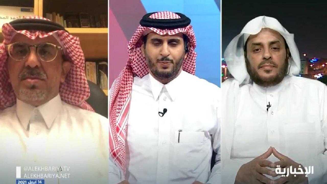 """إمام مسجد: مقولة """"تزوج ومهرك علينا"""" من التخبيب.. وهو من كبائر الذنوب"""