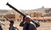اليمن تحذر من تحريضات حوثية خطيرة ضد النازحين في مأرب
