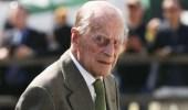 جثمان الأمير فيليب لن يُدفن حتى الآن