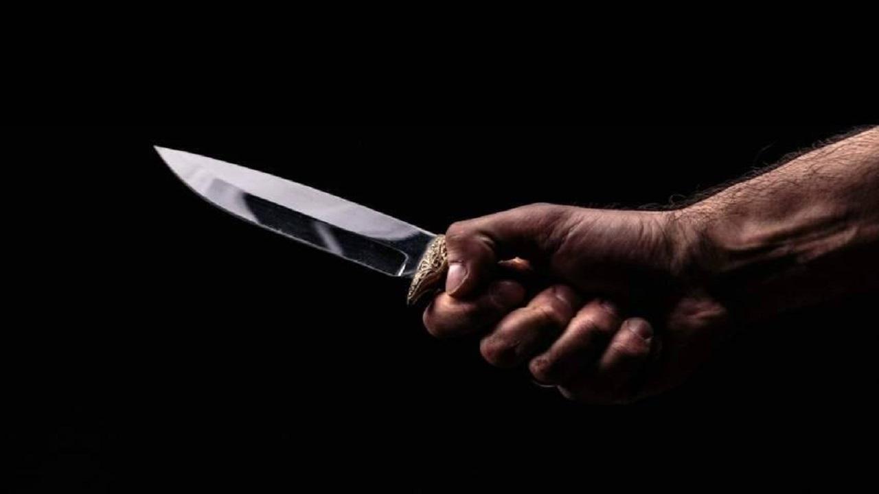 خلاف عائلي ينتهي بجريمة قتل في نهار رمضان