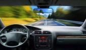 دخول تويوتا إلى عالم السيارات ذاتية القيادة