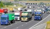 """""""المرور"""": 4 قواعد يجب اتباعها عند نقل أي حمولة على الطريق"""