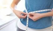 نصائح هامة لفقدان الوزن في رمضان