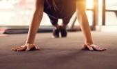 أفضل الأوقات لممارسة الرياضة في رمضان