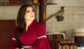 أسباب انفصال هبة الدري عن زوجها