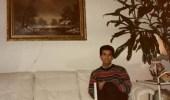 صور نادرة لرئيس الوزراء العراقي في شبابه