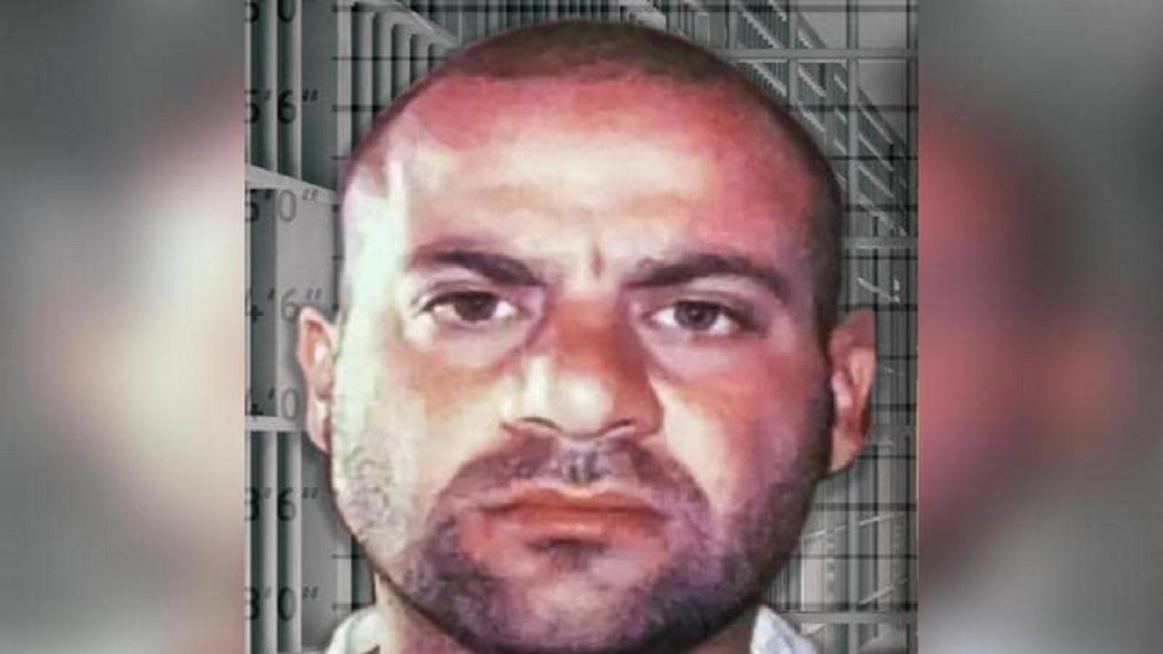 وثائق تكشف معلومات سرية عن زعيم داعش