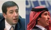 رئيس وزراء الأردن: الأمير حمزة طرح نفسه بديل وكان له مطامع