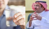 النمر: شرب كميات كبيرة من الماء قبل الفجر في رمضان غير صحي لهذا السبب