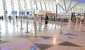 """""""الطيران المدني"""" تواصل تنفيذ جولاتها الرقابية في المطارات والمقرات التابعة لها"""