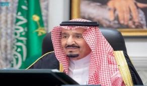 تعديل ضوابط قبول طلاب المنح الدراسية لغير السعوديين في مؤسسات التعليم العالي