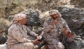 رئيس هيئة الأركان اليمني: العمليات العسكرية ضد المتمردين الحوثيين مستمرة