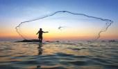 حظر صيد السمك لمدة شهر في دولة عربية