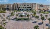 جامعة الإمام عبدالرحمن بن فيصل: عقد الاختبارات حضوريًا لا يشكل مصدرًا محتملًا للعدوى