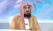 بالفيديو.. «المنيع» يوضح حكم من أفطر لعذر وزال العذر في نهار رمضان