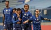 كاريلو: سنعود مجددا ونحقق الانتصار