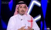 بالفيديو.. الأمير نواف بن سعد: قصة الـ170 مليون فيها تشويه سمعة لنا