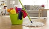 استشاري يوجه نصيحة للسيدات: شغل البيت ليس رياضة تفيد القلب