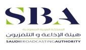 هيئة الإذاعة والتلفزيون تستعيد الريادة بأكثر من 33 عمل تلفزيوني خلال دورة برامج رمضان