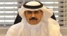 مدير مستشفى الصحة النفسية ببيشة يفجع بوفاة أخيه