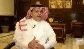 رئيس النصر الجديد: قطعت على نفسي وعد أمام الأمير خالد بن فهد