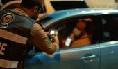 بالفيديو.. أمن الطرق يكثف جهوده لتسهيل الحركة أمام المعتمرين