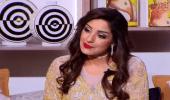 بالفيديو.. مرام البلوشي تكشف عن عمرها الحقيقي