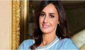 """حلا شيحة ترد بعنف على منتقديها: """"ناس نفسيتها تعبانة"""""""