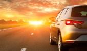 نصائح هامة لتجنب أعطال السيارة في الصيف