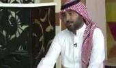 بالفيديو .. أب لطفل توحدي : ابني علامة ويتمتع بالذكاء