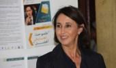 نشر صور مخلة لمسؤولة مغربية