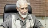 مصر: حكم بالمؤبد على محمود عزت بعد ثبوت إدانته في أحداث مكتب الإرشاد